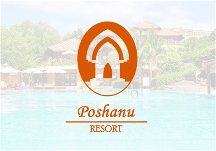 Poshanu Resort